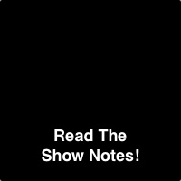 Click for show notes for Tea With Puppets, a podcast about collecting Canadian stamps